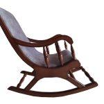 صندلی راک مدل راحتی